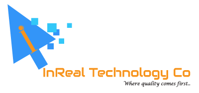 InReal Technology Co.